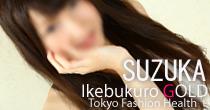 suzuka210-110-5.jpg