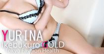 yurina_210-110-2.jpg
