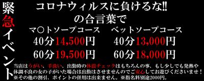 コロナ400・160.jpg