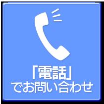 ソープランドマックス様_アクションボタンTEL_20181026.png