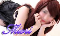 miori200x120.jpg