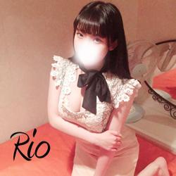 rio250x250.jpg